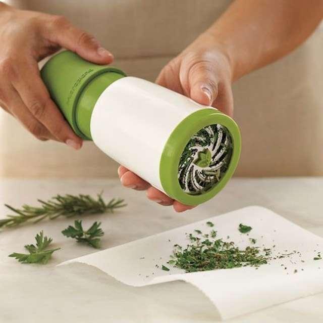 Her mutfakta olması gereken yaratıcı araç gereçler