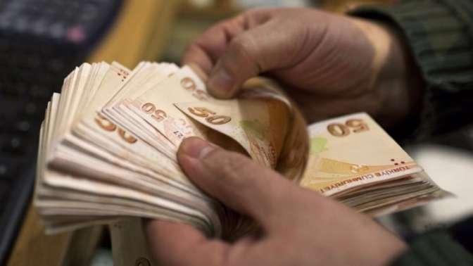 Borçlu vatandaşlara emeklilik imkanı