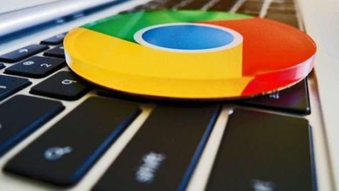 Chrome artık internet kotanızı az tüketecek!