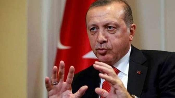 Cumhurbaşkanı Erdoğandan Maarife 3 talimat