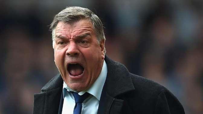 İngiliz futbolunda deprem! 8 isim daha...