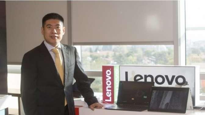 Lenovo'dan önemli açıklamalar