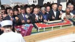 CHP'nin acı günü! Ak Parti ve MHP yalnız bırakmadı