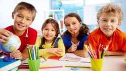 Eğitim'de yeni model: STEM