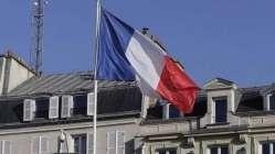 Fransa'da 14 yabancı sınır dışı edildi