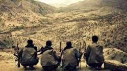 PKK'da derin çatlak! Kandil görmezden geliyor