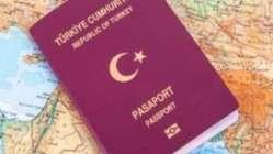 Rusya vizesiz geçiş için yeşil ışık yaktı
